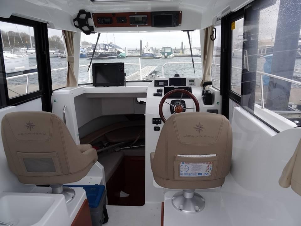 Fiskado - A13n - Ostseewassersport - Poseidon - angeltouren, ferienwohnungen, cutter-rides, bootsverleih, boat-charters, angelguiding