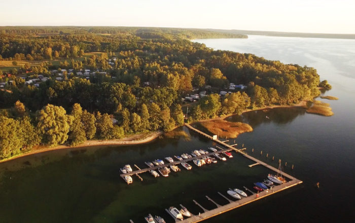 Fiskado - Angler Campingplatz Naturcamping Zwei Seen in Mecklenburg Vorpommern 700x441 - Home -