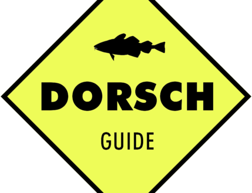Dorsch-Guide.de