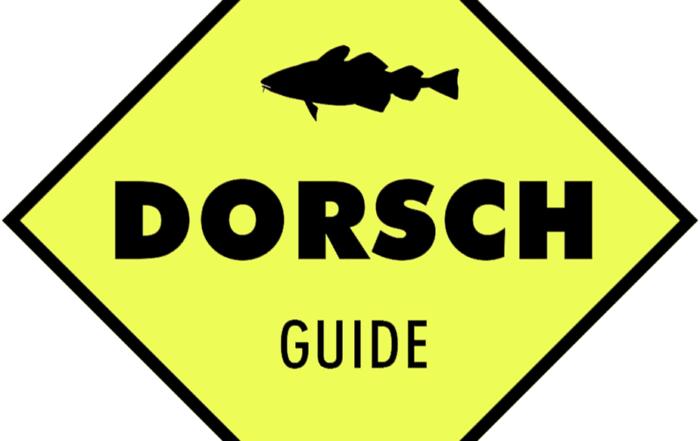 Fiskado - Logo Dorschguide23067 700x441 - Home -