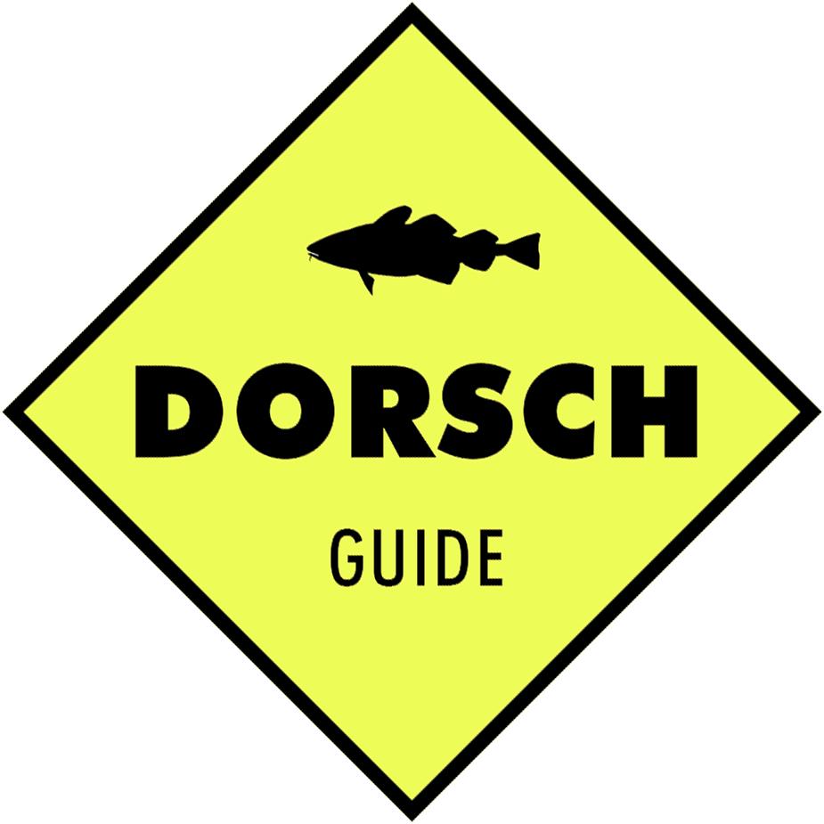 Fiskado - Logo Dorschguide23067 - Blog -