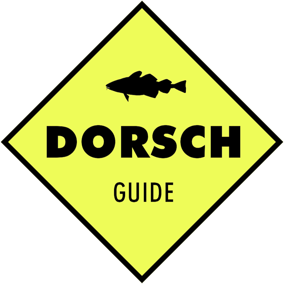 Fiskado - Logo Dorschguide23067 - Dorsch-Guide.de - unkategorisiert