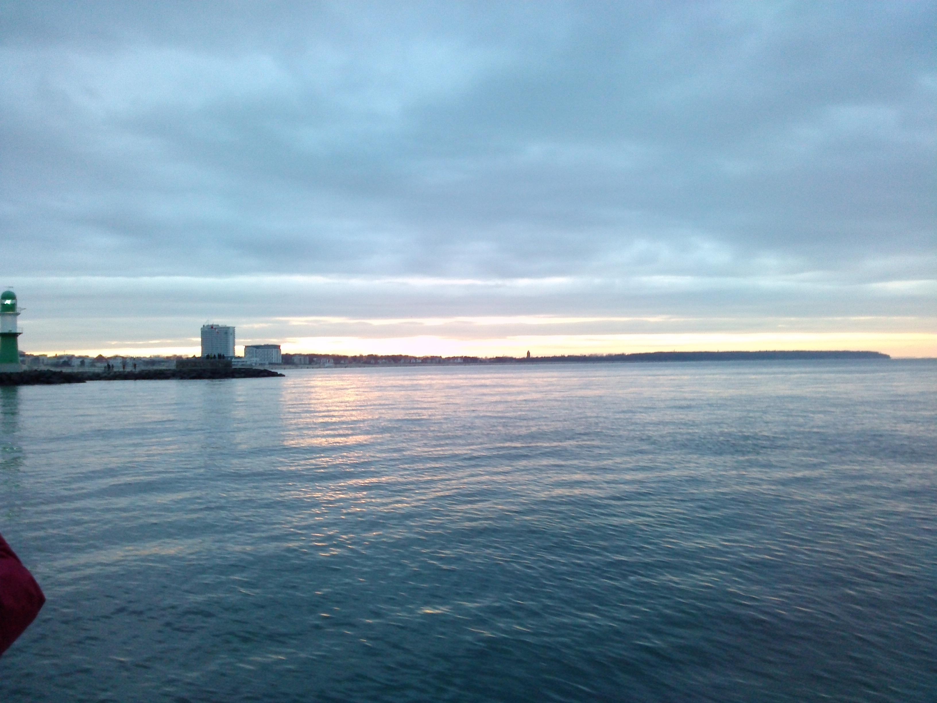 Fiskado - OWS 15.12.2018 033 - Ostseewassersport - Poseidon - angeltouren, ferienwohnungen, cutter-rides, bootsverleih, boat-charters, angelguiding