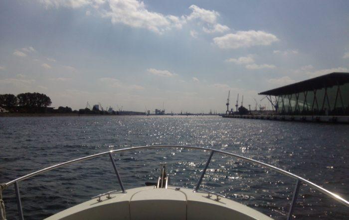 Fiskado - OWS 18.08.2018 013 700x441 - Home -