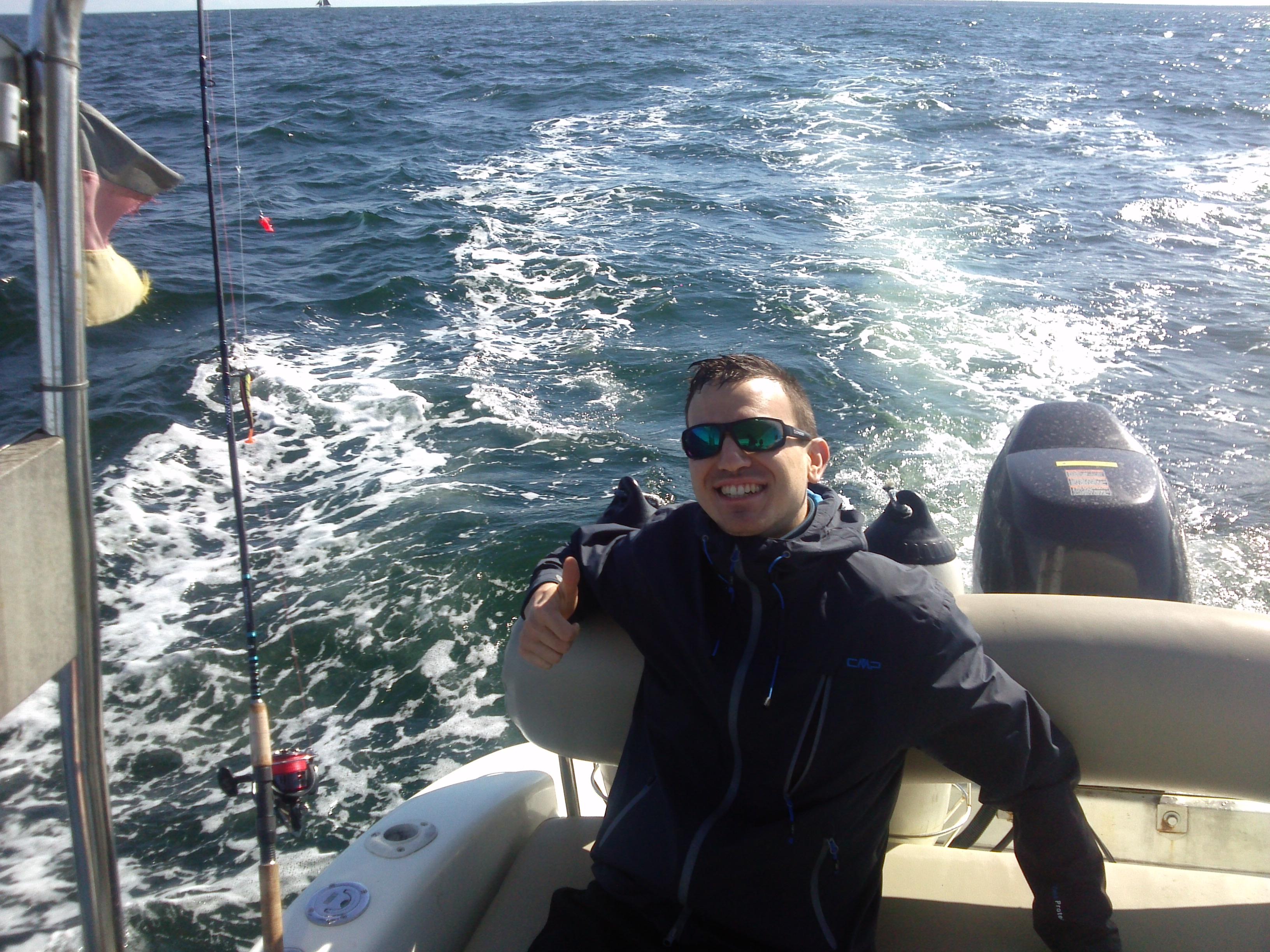 Fiskado - OWS 18.08.2018 029 1 - Ostseewassersport - Poseidon - angeltouren, ferienwohnungen, cutter-rides, bootsverleih, boat-charters, angelguiding