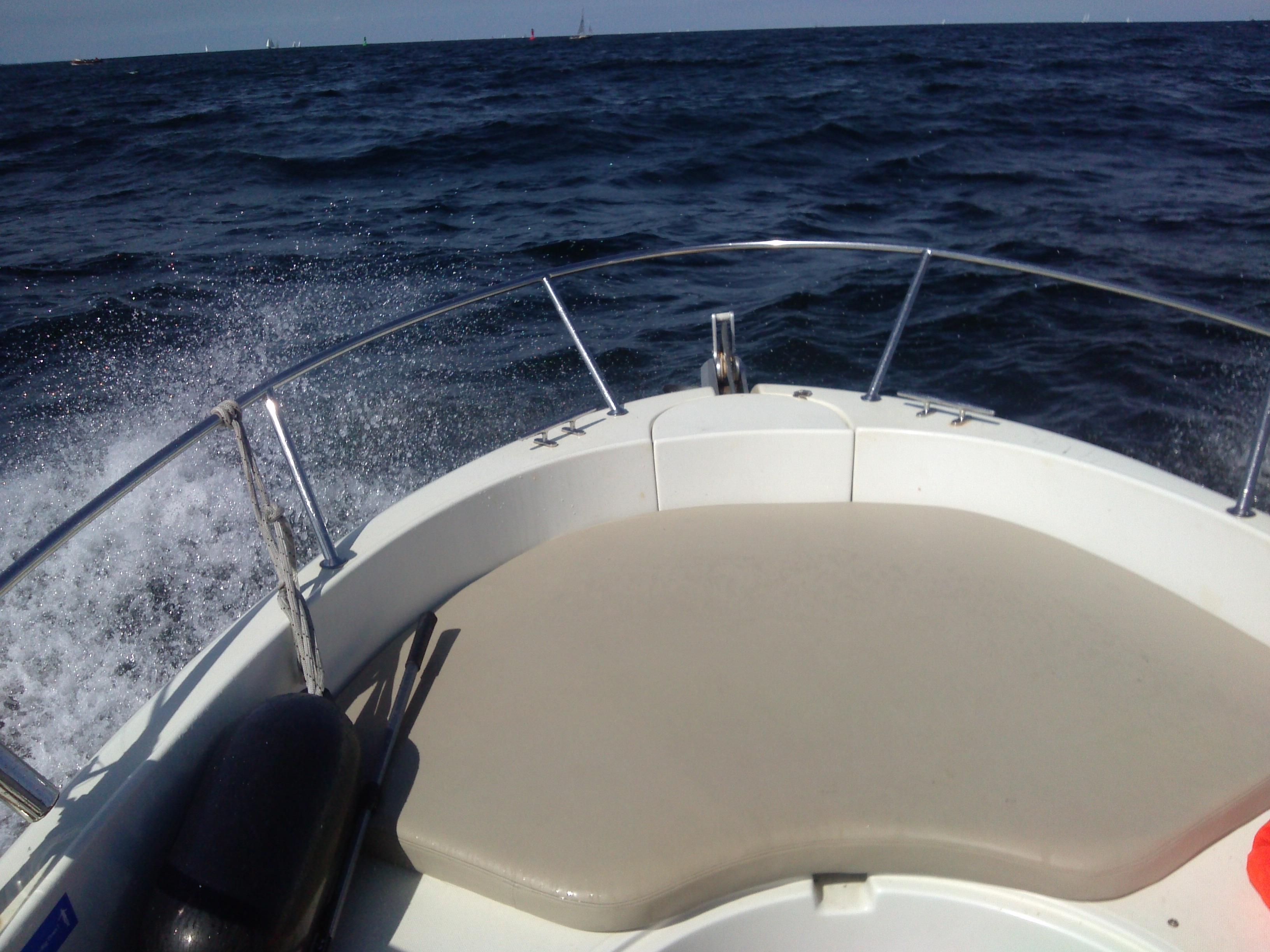 Fiskado - OWS 18.08.2018 057 - Ostseewassersport - Poseidon - angeltouren, ferienwohnungen, cutter-rides, bootsverleih, boat-charters, angelguiding