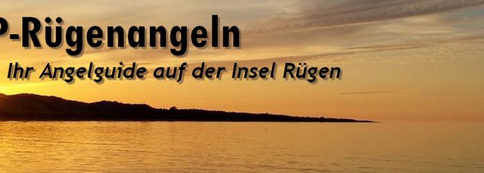Fiskado - TP Rügenangeln 700x250 - Home -