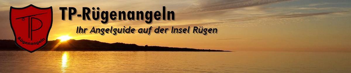 Fiskado - TP Rügenangeln - Blog -