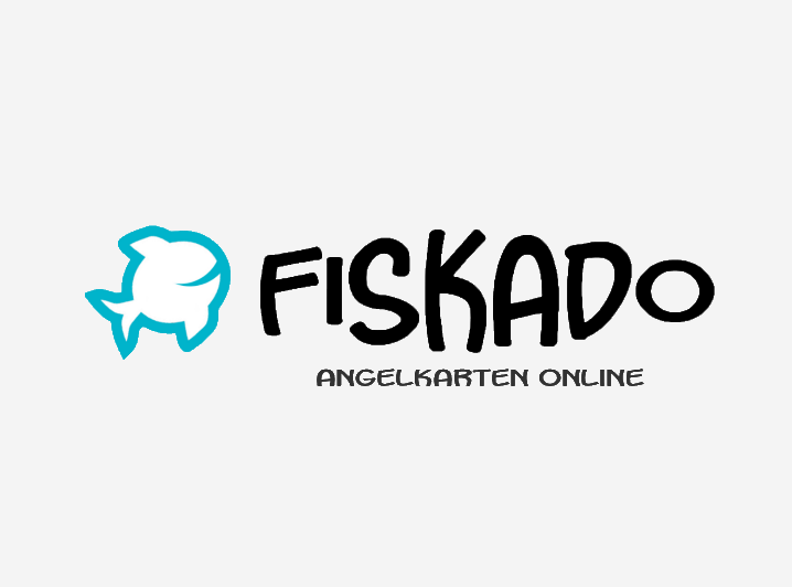 Fiskado - angelkartenbg - Angelausflug -