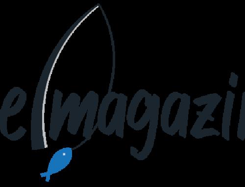 Angelmagazin.de