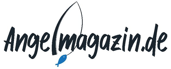 Fiskado - angelmagazin logo fiskado - Blog -