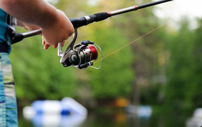 Fiskado - angeln mecklenburg vorpommern angelurlaub fiskado 700x441 - Home -