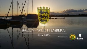 Fiskado - angeln baden württemberg 300x169 - Social Media -
