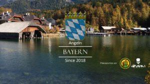 Fiskado - angeln bayern 300x169 - Social Media -