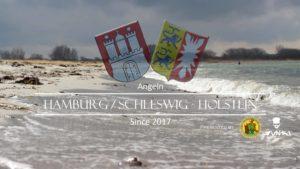 Fiskado - angeln hamburg schleswig holstein 300x169 - Social Media -