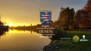 Fiskado - angeln hessen 300x169 - Social Media -