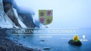 Fiskado - angeln mecklenburg vorpommern mv 300x169 - Social Media -