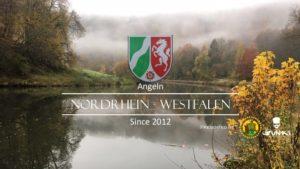 Fiskado - angeln nordrhein westfalen 300x169 - Social Media -
