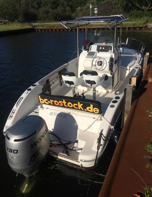 Fiskado - bootscharter rostock bootsverleih bootsreparatur - Bootscharter Rostock: Bootsverleih - geführte Bootstouren - Bootsservice - bootsverleih, bootstouren, bootsservice, angelausflug