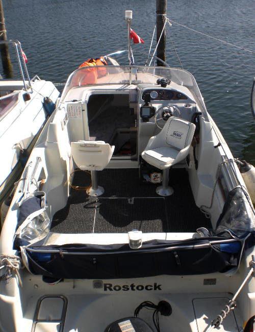 Fiskado - bootscharter rostock galeon bootstouren bootsvermietung 500x650 - Bootscharter Rostock: Bootsverleih - geführte Bootstouren - Bootsservice - bootsverleih, bootstouren, bootsservice, angelausflug