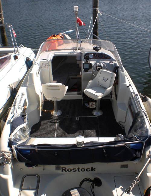 Fiskado - bootscharter rostock galeon bootstouren bootsvermietung - Bootscharter Rostock: Bootsverleih - geführte Bootstouren - Bootsservice - bootsverleih, bootstouren, bootsservice, angelausflug