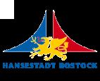 Fiskado - hansestadt rostock logo fiskado - Home -