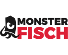 Fiskado - monsterfisch partnerlogo - Home -