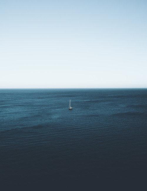 OstseeküsteMV
