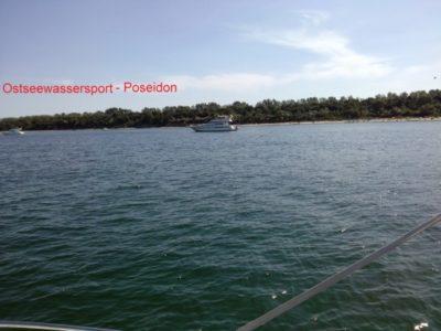 Fiskado - ostseewassersport poseidon - Ostseewassersport - Poseidon - angeltouren, ferienwohnungen, cutter-rides, bootsverleih, boat-charters, angelguiding