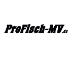Fiskado - profisch mv logo fiskado - Angelausflug -