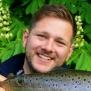 Fiskado - steven carle fiskado - Home -